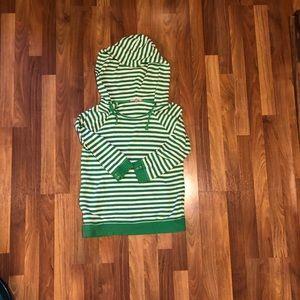 Women's gap hoodie